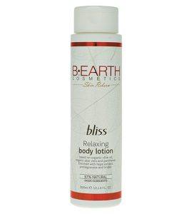 bodylotion_bliss