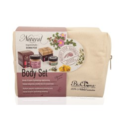 BioAroma - Body Care (Body Care)